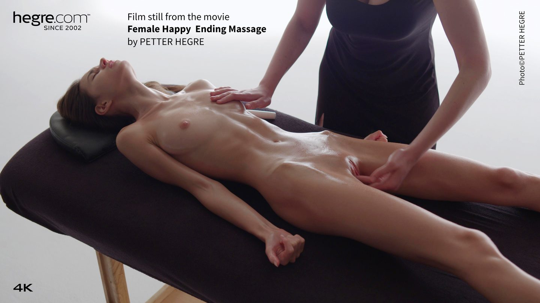 Frankfurt happy end massage Thai Massage